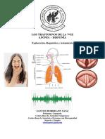 LOS_TRASTORNOS_DE_LA_VOZ_AFONIA_DISFONIA.pdf