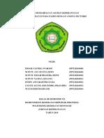 LP ANGINA PECTORIS FIX.docx