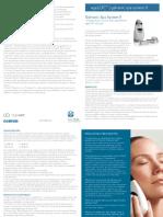 ageloc-galvanic-face-spa.pdf