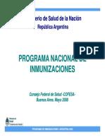 anexo-9-acta-02-08.pdf