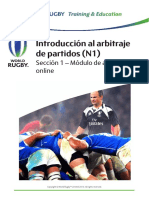 Introduction_to_Match_Officiating_20170912_ES.pdf