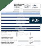 formato equipo biomedico para baja.pdf