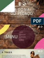 Oportunidades_507_pdf_20190524101509