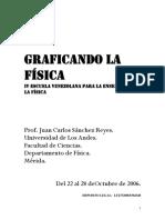 graficandolafisica.pdf
