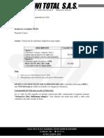 Cotización Harold Popayán 25.09.2018.pdf