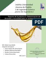 DETERMINACIÓN DE DENSIDAD Y VISCOCIDAD DE ACEITE LUBRICANTE.pdf