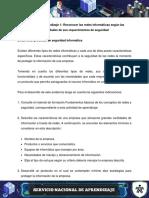 Evidencia_Protocolo_Desarrollar_procesos_de_seguridad_informatica.pdf