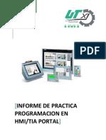 REPORTE DE PRACTICA HMI A+B+A-B-