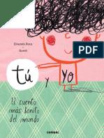 Tu-y-yo-el-cuento-mas-bonito-del-mundo-9788491010388-1.pdf