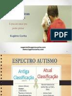 1f915_autismo  site.pdf