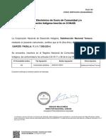 92b3d9a283894d3c (1).pdf