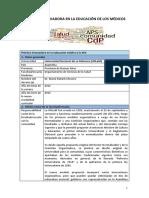 Microsoft Word - UNLaM - Argentina