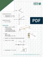 Fisica - Tabla de Formulas.pdf
