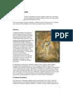 DocGo.net Apostila Sobre Magia Enochiana.pdf