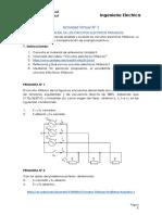 Producto Academico 2 (1)