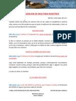 LaRestauracionDeDiosParaNosotros.pdf