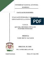 Evaluacion-Petrolera-y-Metodos-de-Explotacion.pdf