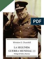 Memorias, Winston Churchillpdf