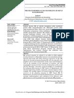 107845-ID-perencanaan-program-bimbingan-dan-konsel-1.pdf