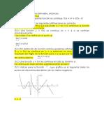 Preguntero Matematica IIanalisis Segundo Parcial