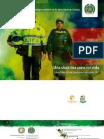 Cartilla Guia Practica Para La Prevencion Del Peligro Publico-comprimido