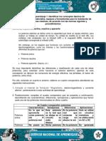 Actividad. Maquinas_electricas_rotativas_clases de potencias.pdf