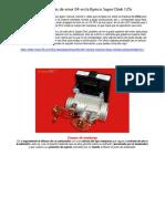 limpiezaECU (4).pdf