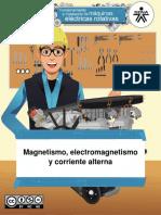 MF_AA1_Magnetismo_electromagnetismo_y_corriente_alterna.pdf