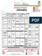 PNF en Informática