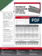 Ficha-Técnica-Sistema-Eléctrico.pdf