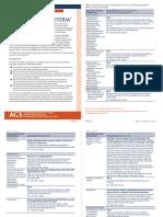 AGS_2019_BEERS_Pocket_PRINTABLE.pdf