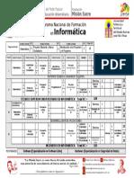 PNF en Informática.pdf