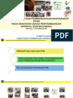 Paparan Sosialisasi Penyusunan Rencana Induk PPM.pdf