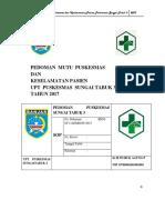 PEDOMAN MUTU SUNGAI TABUK 3.docx