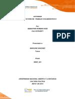 Trabajocolaborativo2 Mecanismos Culturapolitica 491.
