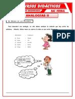 Actividades-de-Analogías-para-Segundo-de-Secundaria.doc