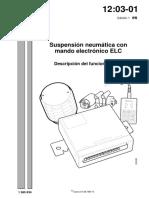 120301ES.PDF