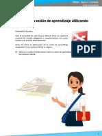 M1_B4_ACTIVIDAD SESIÓN DE APRENDIZAJE(1).pdf