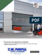 APERTUrA-RAPIDA-HORMANN.pdf