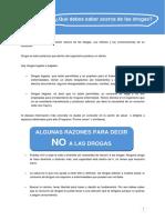 menores_drogas.pdf