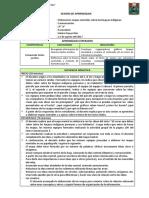 SESIÓN DE APRENDIZAJE(3).docx