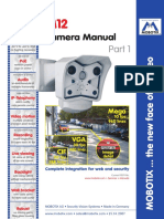 Mobotix Manual.pdf