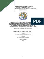 ESQUEMA DE PROYECTO DE TESIS.doc