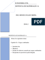 CARGAS COMBINADAS UPC.pdf
