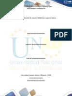 Antenas y Propagacion Fase_1