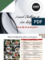 1502_New Age Mayo Program by Gorry Gourmet_v1.4