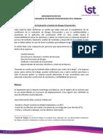 cómo elegir al candidato idóneo.pdf