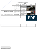 2. AA5-Formato Matriz Básica de Identificación de Peligros(1)-1.xlsx