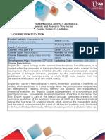 Inglés B1+ Course Syllabus.pdf