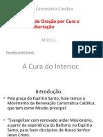 CURA INTERIOR.pdf
